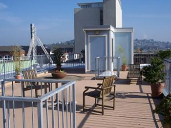 109 Bartlett Street #204, San Francisco,  #1