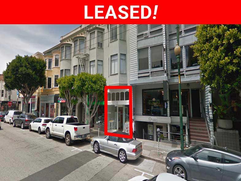 2070 Union Street, San Francisco,  Photo