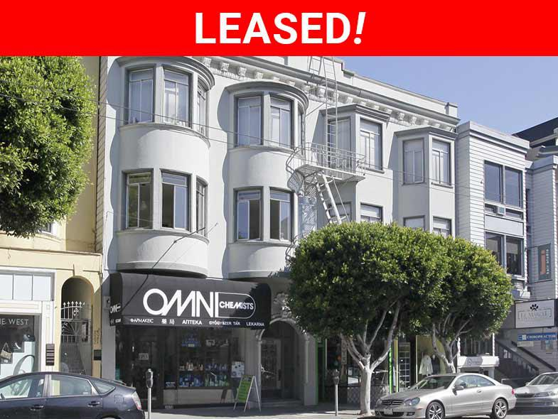 2078 Union Street, San Francisco,  Photo