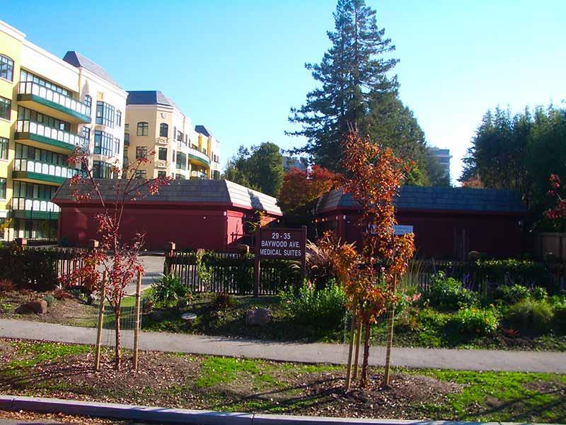 29 Baywood Avenue, San Mateo,  Photo