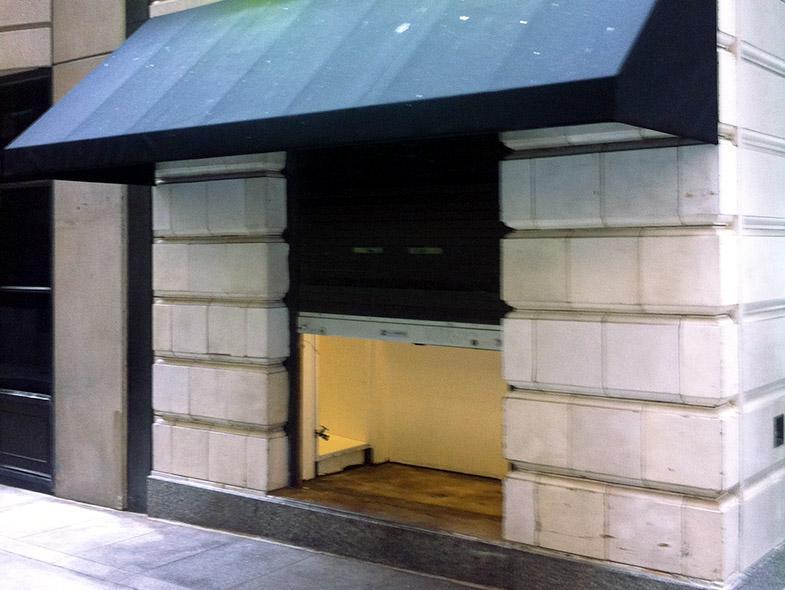 101 Montgomery Street, San Francisco,  Photo