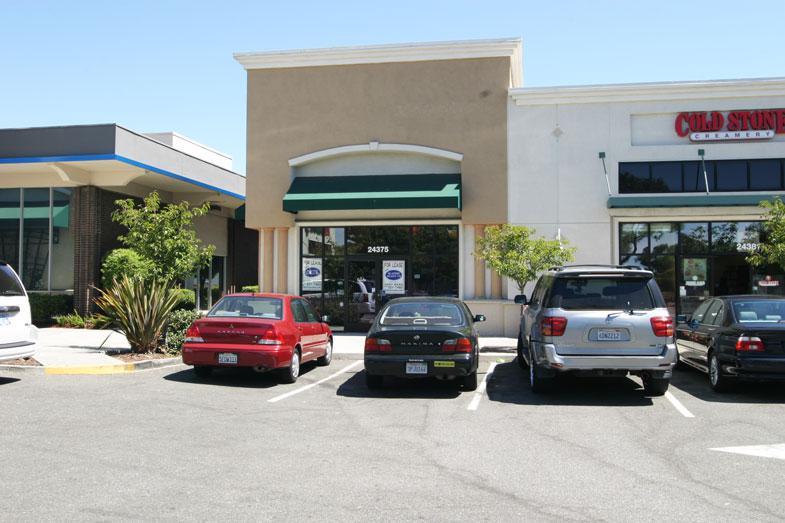 24375 Southland Drive, Hayward,  Photo