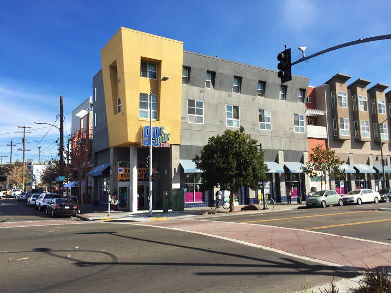 1440 7th Street, Oakland,  Photo