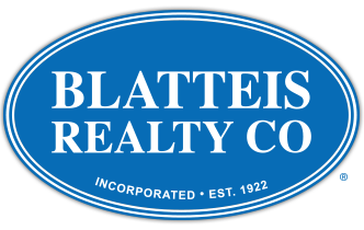 Blatteis Realty Co